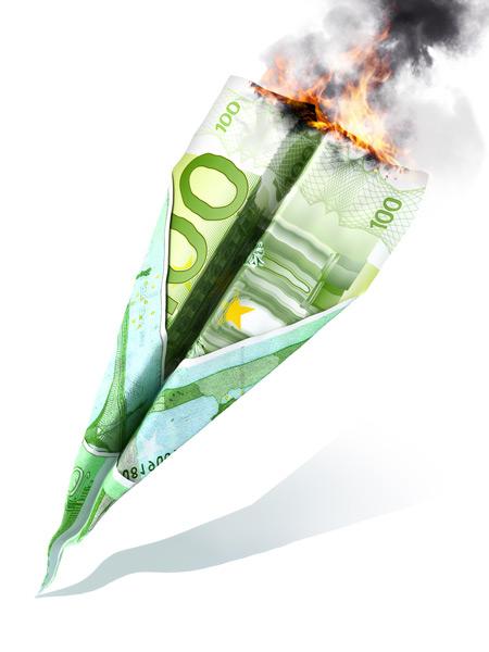 Brennendes_Geld