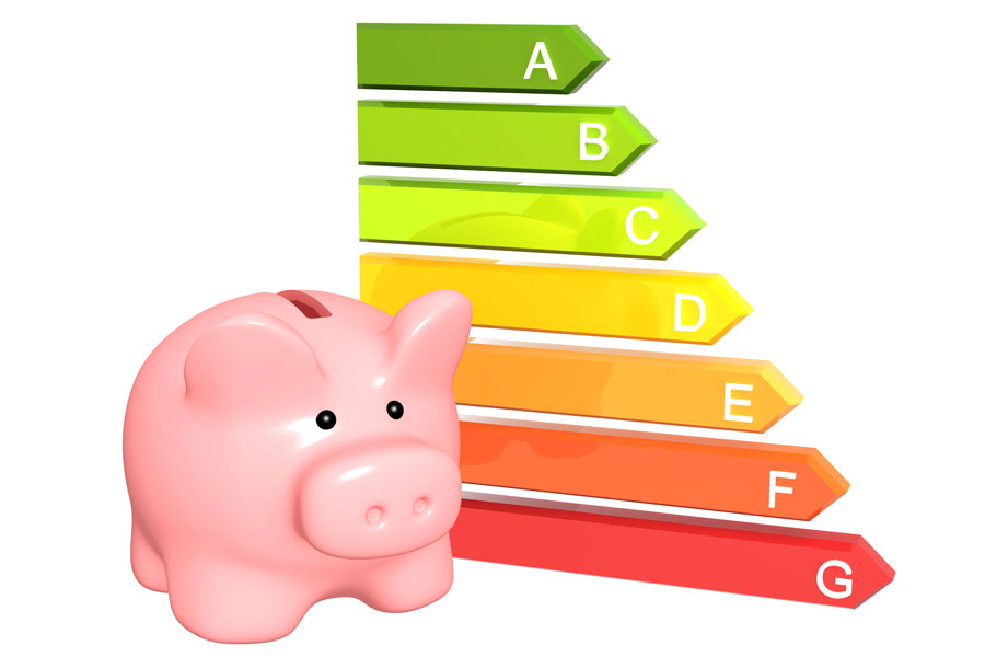 Energiesparen-für-den-Klimawandel