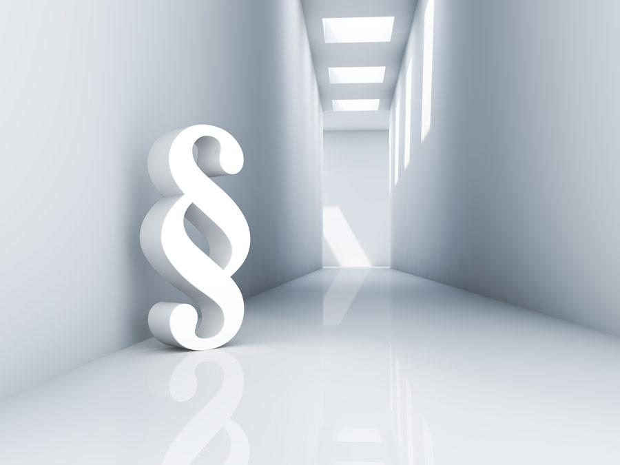 Gesetze_Vorschriften_Immobilienkauf_Immobilienerwerb