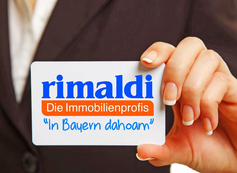 Immobilien_Hausverkauf_Wohnungsverkauf_Immobilienmakler_Bayern