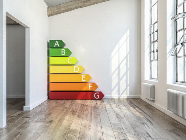 Energieausweis_Vorschriften_Recht_Verkauf_Vermietung_Immobilien