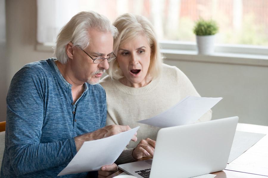 Kosten_beim_Hauskauf_oder_Wohnungskauf