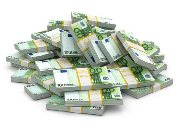 Kosten_beim_Immobilienkauf_oder_Hauskauf_oder_Wohnungskauf