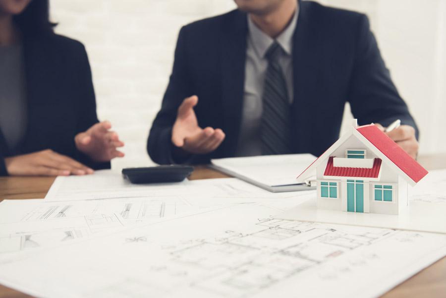Immobiliengeschaeft_Hausverkauf_Wohnungsverkauf_Hauskauf_Wohnungskauf