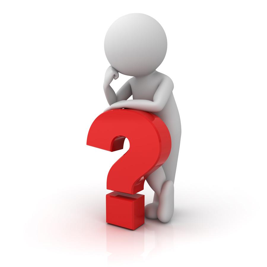 Fragen_beim_Hauskauf_