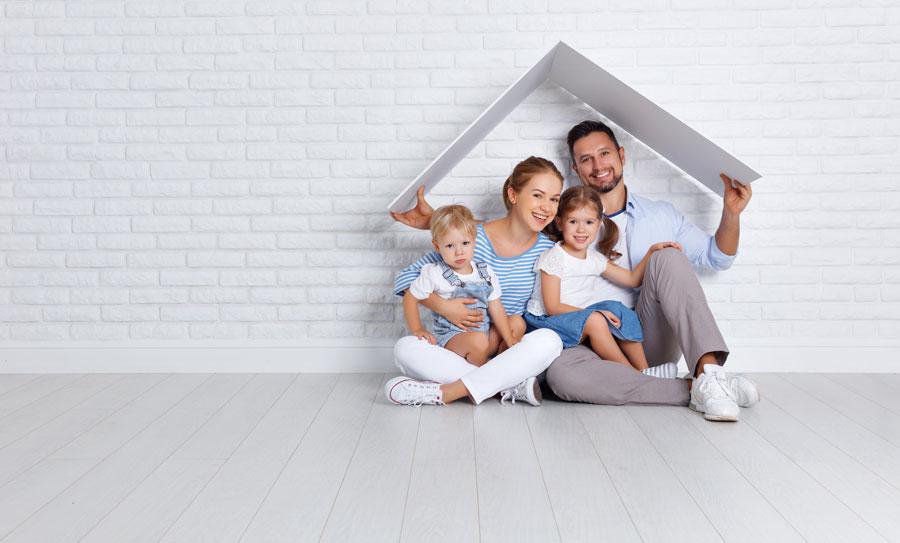 Immobilien_fuer_die_Familie
