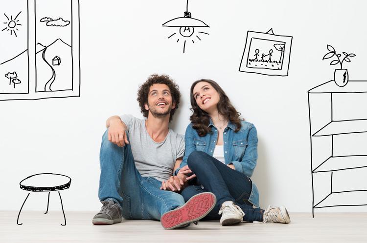 Immobilien-für-junge-Leute