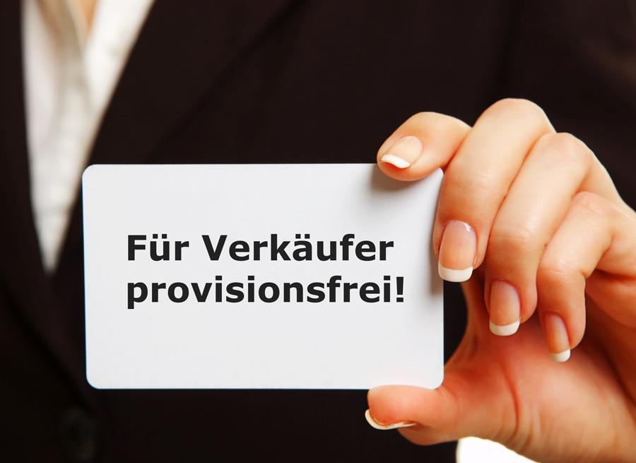 Maklervisitenkarte-für-Verkäufer-provisionsfrei