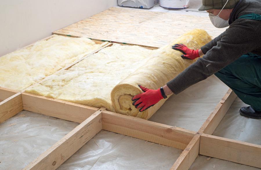 Wärmedämmung_Sanierung_Renovierung