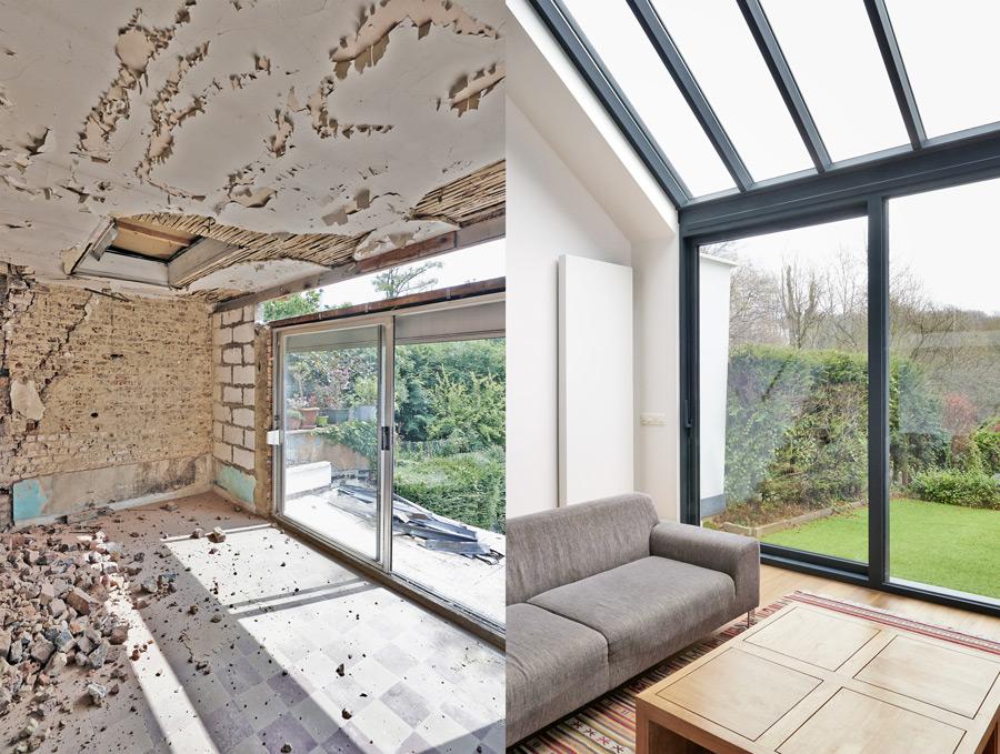 Blogbeitrag_Immobiliensanierung_Renovierung