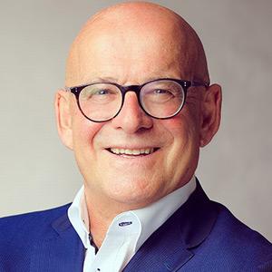 Matthias-Wandl-Immobilienprofi-Grosshadern