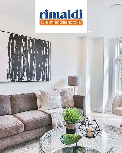 Kostenlose Checkliste - Aufbereitung der Immobilie für einen besseren Verkaufspreis