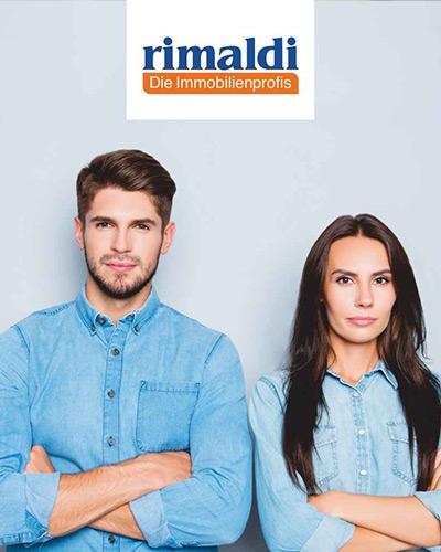 Kostenloser Ratgeber - Immobilien in der Scheidung