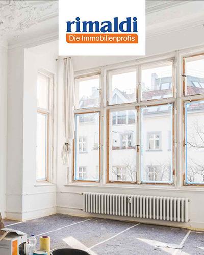 Kostenloser Ratgeber - Immobilien-Sanierung