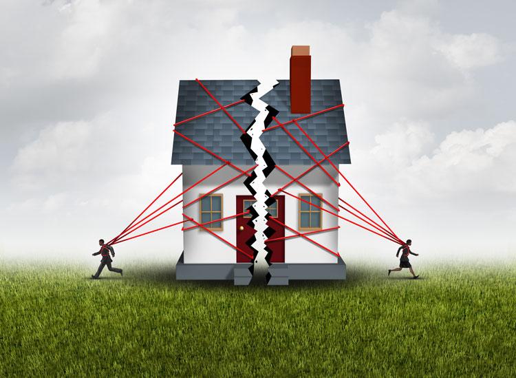 Immobilien_und_Scheidung