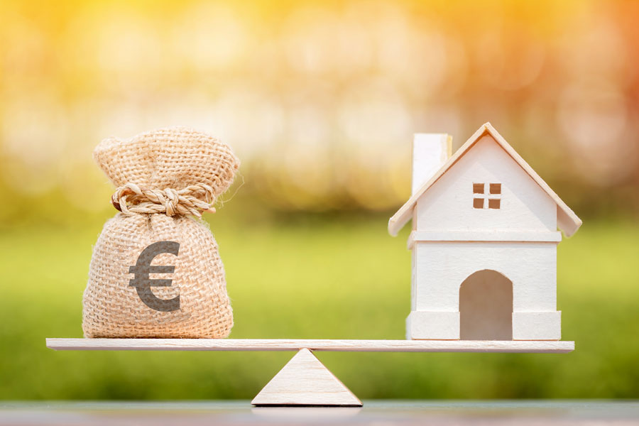 Kosten_und_Nutzen_bei_Immobilien
